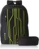 Safari RACETRACK 30 L Laptop Backpack (B...
