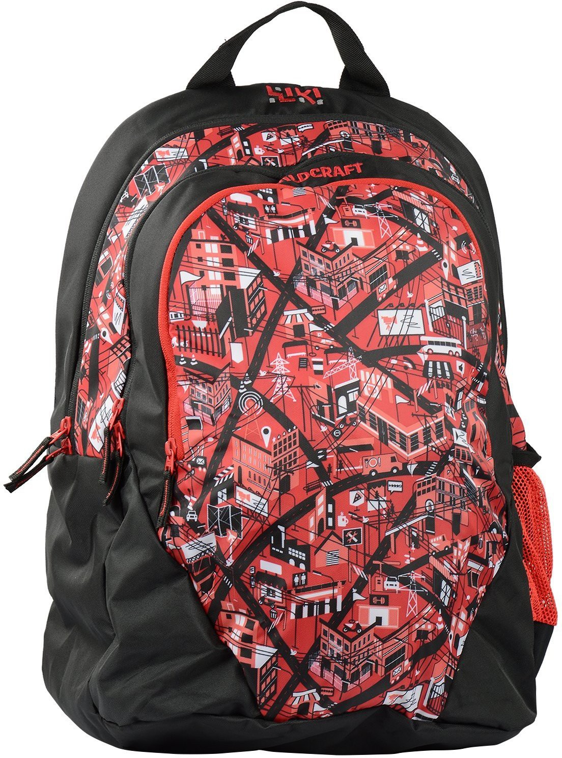 Deals - Raipur - Wildcraft, Nike... <br> Backpacks & more<br> Category - bags_wallets_belts<br> Business - Flipkart.com
