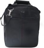 Pharaoh Backpack Laptop Sling Messanger ...