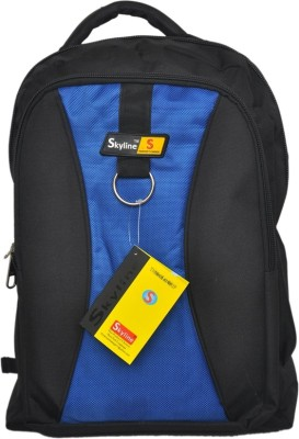 Skyline 809 30 L Laptop Backpack