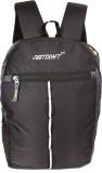 Justcraft Joyo 25 L Laptop Backpack (Gre...