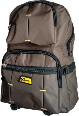 Grevity GR8 18.72 L Large Backpack