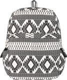 Crafts My Dream Women'bag 4 L Backpack (...
