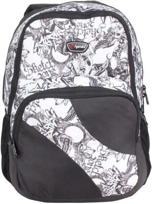 Fyntake Fyntake ERAM1280 AE- BAG 30 L Laptop Backpack