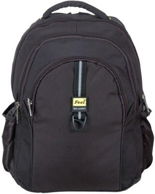 Feel 2049_Black 31 L Backpack
