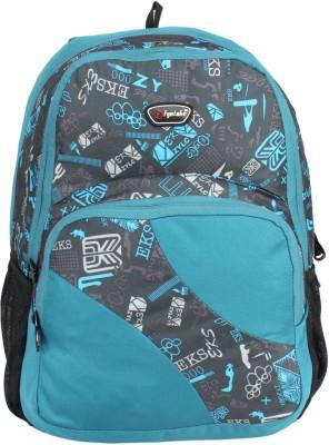 Fyntake Fyntake ERAM1285 AE- BAG 30 L Laptop Backpack
