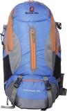 Black Ice 9003 45 L Backpack (Blue)