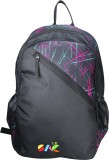 LE SAC EBONY BK 22 L Backpack (Multicolo...