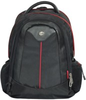 Harissons Red Arrow 31 L Backpack(Black) best price on Flipkart @ Rs. 1526