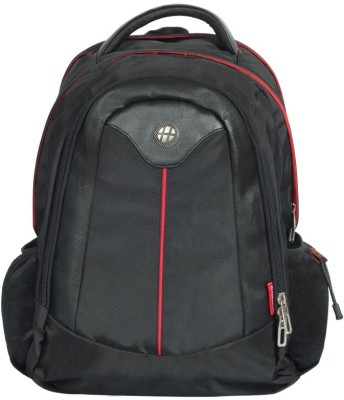 Harissons Red Arrow 31 L Backpack