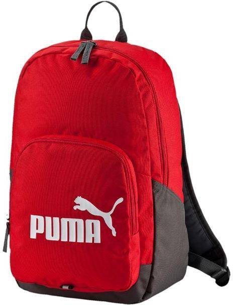 Deals | Up to 60% Off Backpacks, Duffel bags & more