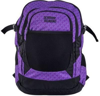 Devagabond Triper 25 L Backpack