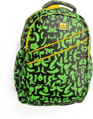 Treasure priority 22 L Backpack