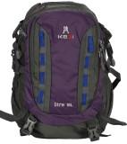 Supasac KB Series 18 L Laptop Backpack (...