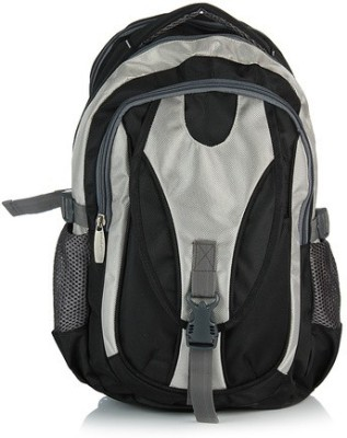 President Marble 35 L Medium Backpack