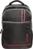 Safari Fusion 25 L Laptop Backpack (Blac...