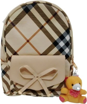 Vcare VC73 15 L Backpack