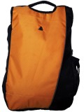Clubb College Casual Campus Backpack 5 L...