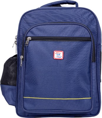 Sk Bags Arizona SM 27 L Backpack