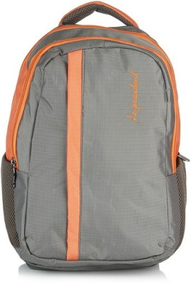 President Candy 25 L Medium Laptop Backpack