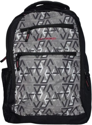 Cropp Exclusive officially licensed 3 6 L Free Size Backpack