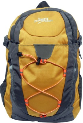 Donex 59415 29 L Backpack