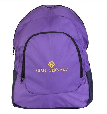 Giani Bernard GB-5A 10 L Backpack