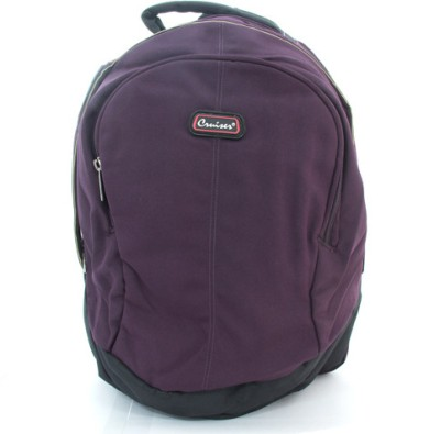 Duckback ZBRC-CG-03 Large Laptop Backpack