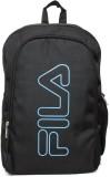 Fila Backpack (Black)