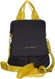 Cropp Exclusivebag3C 15 L Backpack (Mult...