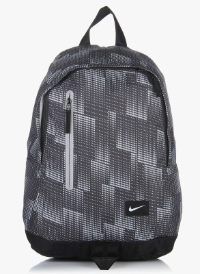 Nike All Access Halfday 19 L Backpack