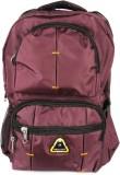 Grevity GR1 23.86 L Large Backpack (Purp...