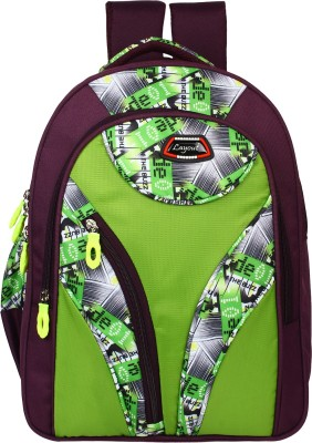 Layout Cord 30 L Backpack