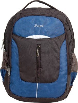 Feel 2143_Blue 31 L Backpack