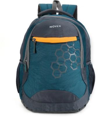 Novex Brawny 30 L Backpack