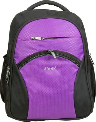 Feel 2112_Violet 31 L Backpack
