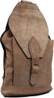 Hobo HBBG55 10 L Backpack