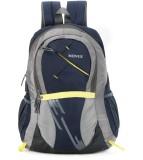 Novex Ion 30 L Backpack (Blue)