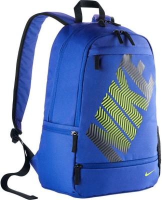 Nike Classic Line 10 L Medium Backpack