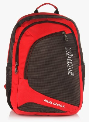 Starx AT-02 25 L Backpack