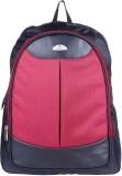 Kara 8258 Black And Wine 4 L Backpack (B...