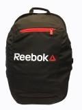 Reebok Os M26I Grp 21 L Backpack (Black)