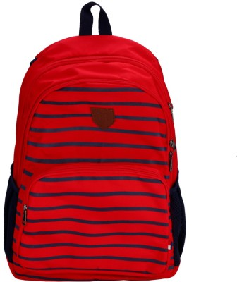 Tommy Hilfiger Olympus 24.48 L Backpack