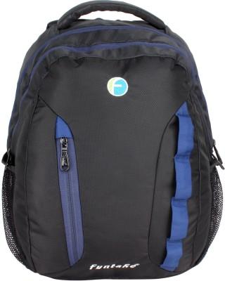 Fyntake Fyntake ERAM1171 backpack L-BAG 25 L Backpack