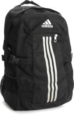 33fedf681f Buy Adidas Bp Power Ii Ls Backpack at best price in India - BagsCart