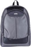 Kara 8259 3000 L Backpack (Grey)
