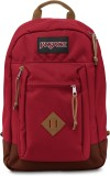 JanSport Reilly 23 L Laptop Backpack (Re...