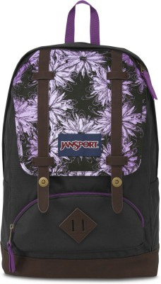 JanSport Cortlandt 28 L Laptop Backpack
