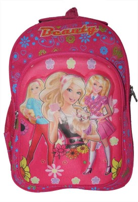 Prajo NEC-BP-201 20 L Backpack