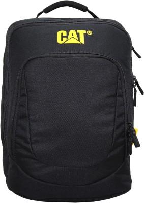 CAT Track Loader 26 L Trolley Laptop Backpack